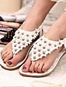 chaussures pour femmes sandales à talons plats opentoe chaussures plus de couleurs disponibles