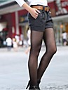 Women's Tall waist Casual  Pants Shorts