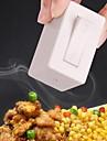 neje basculer distributeur de sel gadgets de cuisine