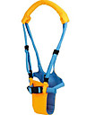 Baby Toddler Walk Learning Assistant Harness Walker
