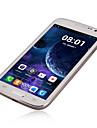 DooGee-DG300 5-tums (540*960) IPS-kapacitanspekskärm MT6572 1,3 GHz dubbelkärnig Android 4.2 (RAM 512 GB, 4 GB ROM)