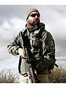TAD 4 Vest de chasse en plein air de camping manteaux imperméables manteau de l'armée de Survêtement de veste du hoodie soft shell vestes