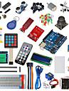 funduino kt0055 utvecklingskort kit för Arduino uno r3