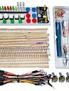 sachet de pièces générique pour Arduino b1