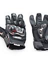 gants de moto antidérapant gants de course respirant