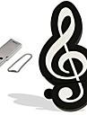 tecknad musiknot modell 16GB USB 2.0 Flash penna driva