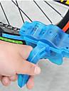 cykelkedjan renare cykling cykel tvätta verktyg bergsbestigare cykelkedjan renare verktygssatser