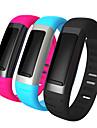 aktivitet tracker sport smart klocka chr® u titta u see wearable smarta armband, sleepfor android / ios