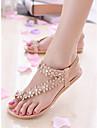 winble mode diamant sandal