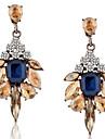 daisili mode pärla örhänge