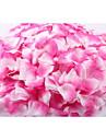 Flori de Nuntă Formă liberă Trandafiri Decorațiuni Nuntă Petrecere / Seară Mătase