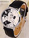 Ceas de mână - de pentru Doamne Analog - Quartz