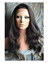 8inch-22inch 100% perruques de cheveux remy indiens de vague de corps lwbw006