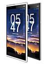 """kingzone n3plus 5.0 """"android 4,4 64-bitars fyrkärniga 4g smartphone"""