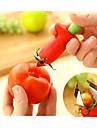 köksprylar jordgubbe tomater gräva kärnanordning