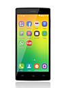 "OUKITEL ORIGINAL ONE 4.5 "" Android 4,4 3G smarttelefon (Dubbla SIM kort Quad Core 5 MP 512MB + 4 GB Blå / Svart / Vit)"