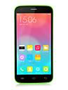 DOOGEE VALENCIA2 Y100 5-tums IPS Android 4.4 3G smarttelefon (OTG, OTA, ROM 8 GB, Back Touch, BT 4.0, Gesture Sensing)