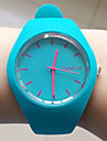 Ceas de Mână - de Pentru femei - Quartz - Silicon