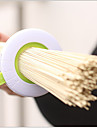 köksprylar spagetti åtgärd