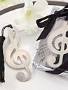 Mignon Plastique Tissu Favoris & Clips Plastique Tissu