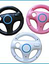 nintendo wii wheel för mario kart till Nintendo Wii