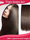 ali drottning hårprodukter klipp i huamn hårförlängning raka 1st endast 70g 20 färger fri frakt med DHL
