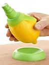 1 Home Kitchen Tool Manuella juicemaskiner Plast Home Kitchen Tool
