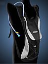 Sac de Sport WEST BIKING® Pack d'Hydratation & Poche à Eau / Sac à dos Cyclisme / sac à dosEtanche / Séchage rapide / Bande