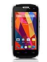 Smartphone 3G (4.5 , Miez cvadruplu)- DOOGEE - DOOGEE TITANS2 DG700 -