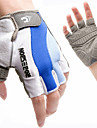 IZUMI® Gants sport Homme Tous Gants de Cyclisme Printemps Eté Automne Gants de VéloAntidérapage Respirable Antiusure Vestimentaire