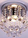 MAX40W Montage du flux ,  Contemporain / Traditionnel/Classique / Rétro / Lanterne / Rustique / Plafonnier pour Ilôt de Cuisine / Globe