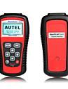 soutenir autel outil de diagnostic MS509 de voiture scanner lecteur de code obd2 maxiscan multi-langue