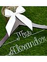 Mireasă Domnișoară de Onoare Cuplu Lemn Aluminum Alloy Cadou Original Nuntă