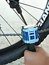 Cykel Cykel Verktyg Mountainbike Fastnav Cykel Rekreation Cykling Övrigt Övrigt PEAcacia