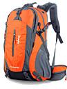 40 L Ryggsäcksskydd / Backpacker-ryggsäckar / Cykling Ryggsäck / Travel Duffel Camping / Klättring / Resa Utomhus / Leisure Sports