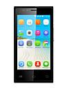 bq® S38 RAM 512MB + rom 4gb android 4,4 3g smartphone med 4,0 '' skärm, 3MP tillbaka kamera, dubbla sim, 1500mAh battry