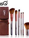 6 Pcs brosse cosmétique Set Outils de maquillage