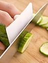 Autre For Autre Acier Inoxydable Creative Kitchen Gadget