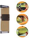 anti-éblouissement automatique de voiture pare-soleil jour nuit vision hd conduite miroir ombre vision protecteur