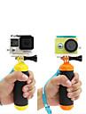 Accessoires pour GoPro,Buoy Tout en un, Pour-Caméra d'action,Gopro Hero 2 Gopro Hero 3 Gopro Hero 3+ Sports DV Tous Autres Gopro Hero 4