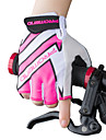 Promend® Gants sport Femme Gants de Cyclisme Printemps / Eté / Automne Gants de VéloAntidérapage / Résistant aux Chocs / Respirable /