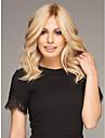 perruque de parti perruque blond cartoon cosplay perruque populaire super long bouclés animés perruques de cheveux synthétiques