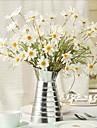Mătase / Plastic Floarea soarelui / Margarete / Magnolie Flori artificiale