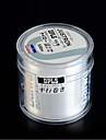 500M / 550 varv Monofilament Fiskelina Genomskinlig32 pund 28 pund 22 pund 18 pund 12 pund 11 pund 10 pund 8 pund 6 pund 5 pund 3 pund 2