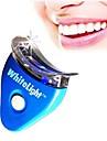 Tandblekning Kit Naturlig Vuxen