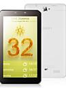 AOSON M707T Android 4.4 Tablett RAM 512MB ROM 4GB 7 tum 1024*600 Dual Core
