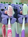 Pinceaux Plastique For Soin Nettoyage Bain tous les âges bébé