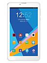 vido T99 7 tum Android 5,1 Tablett (Quad Core 1024*600 1GB + 8GB)
