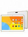 A906 phablet (Android 5.1 1280*800 Miez cvadruplu 1GB RAM 16GB ROM)