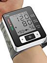 CHANGKUN N/C Tensiomètre Automatique Affichage LCD Batterie Verre